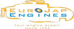 Eurojap Engines